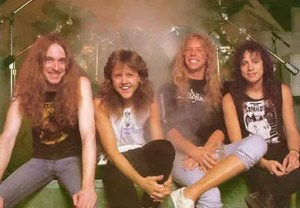 metallica-band-1986