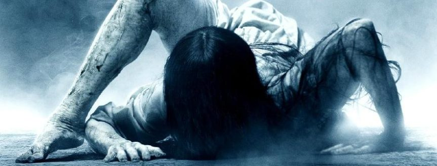 Rings makes hairball-horror history