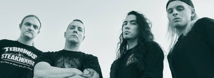 "Annihilator's bizarre path in metal has given Jeff Waters ""the funnest job in the world"""
