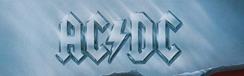 Album review: AC/DC, The Razors Edge (1990)