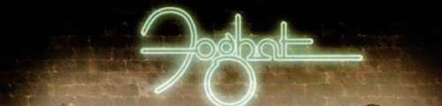 Album review: Foghat, Return of the Boogie Men (1995)