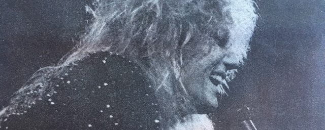 Wicked Whitesnake blows corny Crue off the stage in Vancouver