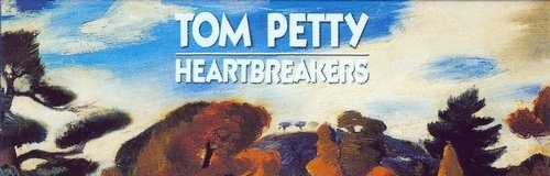 Album review: Tom Petty & the Heartbreakers, Into the Great Wide Open (1991)