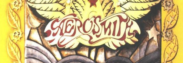 Pandora's Box conjures vivid memories of Aerosmith in the seventies
