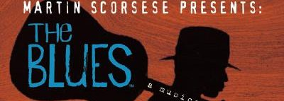 Martin Scorsese Presents the Blues overflows with deathless blues classics