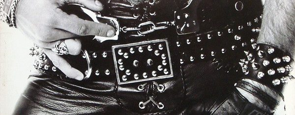 Album review: Motley Crue: Too Fast For Love (1982)