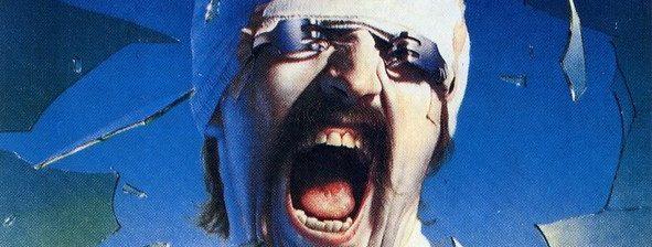Album review: Scorpions, Blackout (1982)