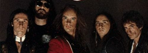 Album review: Blackfoot, Siogo (1983)