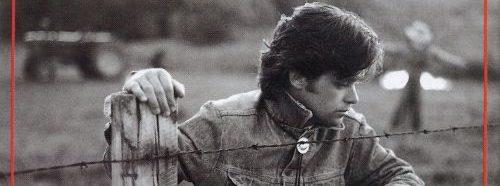 Album review: John Cougar Mellencamp, Scarecrow (1985)