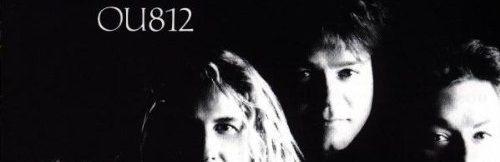 Album review: Van Halen, OU812 (1988)