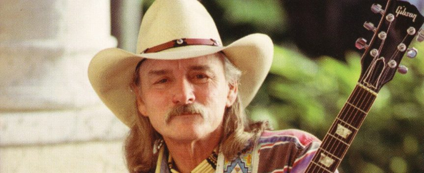 That time I asked Dickey Betts what Allman Brothers tunes he was playing with his own band