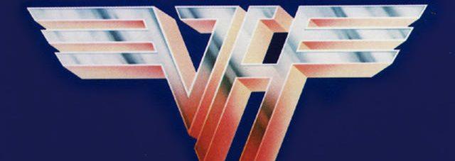 Van Halen's 20 best songs, from wicked to freakin' awesome