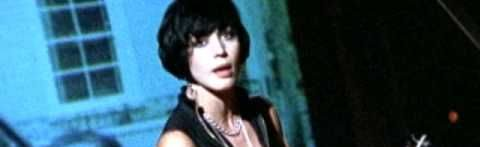 That time Joan Jett told me she couldn't picture herself slinging a guitar at 60