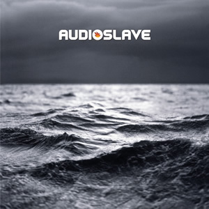 Album review: Audioslave, Out of Exile (2005)