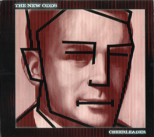 Album review: The New Odds, Cheerleader (2008)