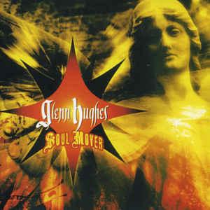 Album review: Glenn Hughes, Soul Mover (2005)