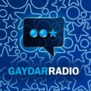 Gaydar Radio's new website, better for advertisers