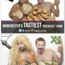 Key 103 and XFM get tasty with online advertising ..