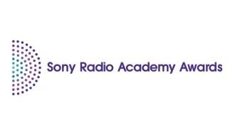 sonyradioacademyawards_logo