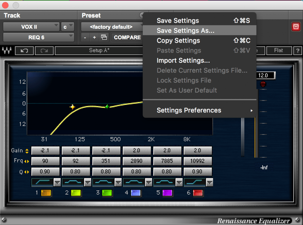 quick_tip_save_your_preset