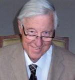 H. C. Moolenburgh sr