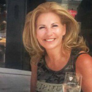 Profile photo of Jeanette de Ruiter