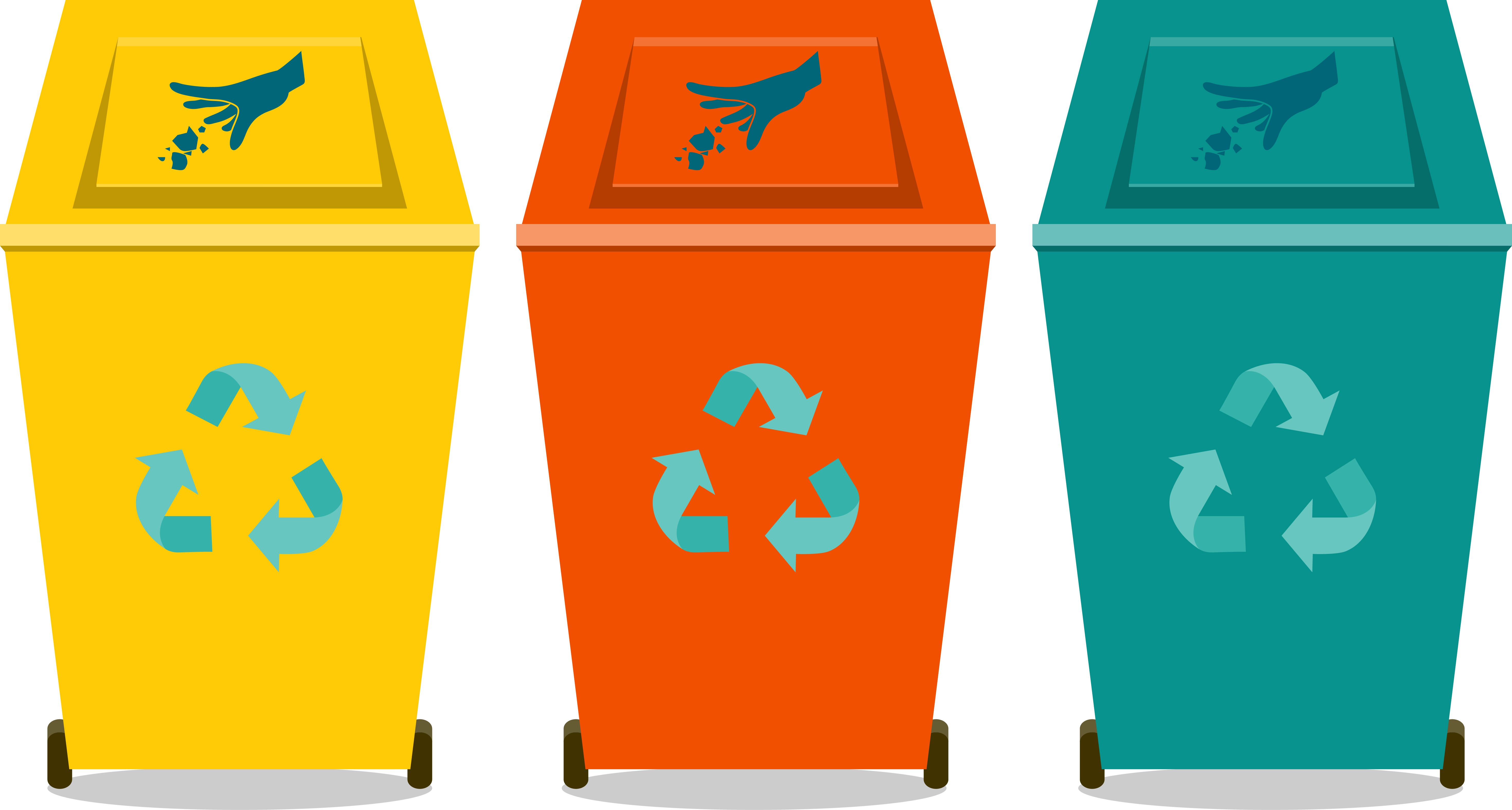 RECYCLE 101 A Dozen Home Hacks To Reduce Your Expenses Amp Save The Planet