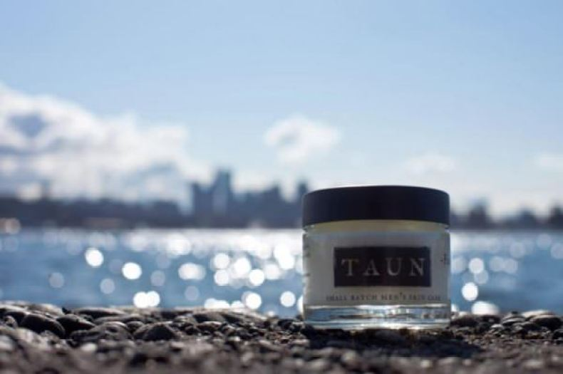Father's Day Gift Ideas - TAUN Skincare