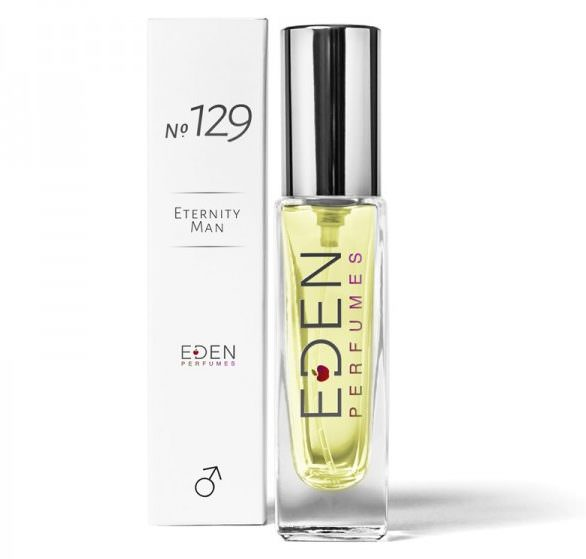 Eternity Man cologne by Eden Perfumes