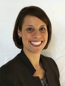 Adina Renee Adler, Vice President of Advocacy, ISRI.org