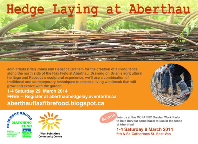 Hedge laying poster copy(1)