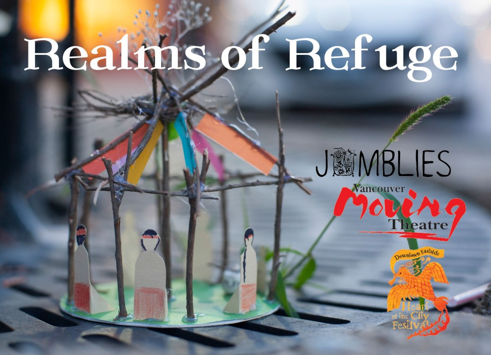 realms-of-refuge-image-only
