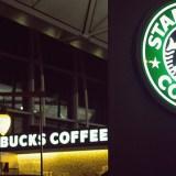 スターバックスコーヒーの歴史