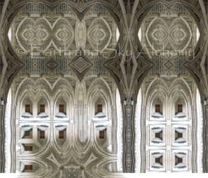 Doors to Divinity