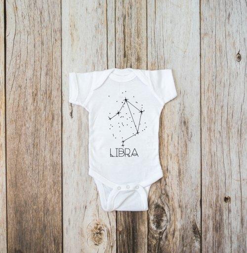 libra-baby