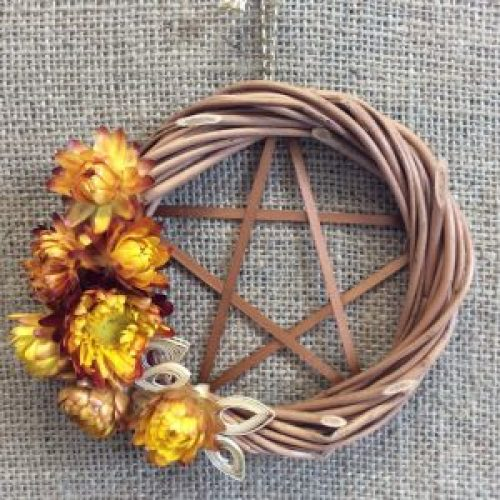 mabon-pentacle-wreath