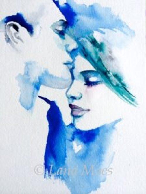 romantic-watercolor-print