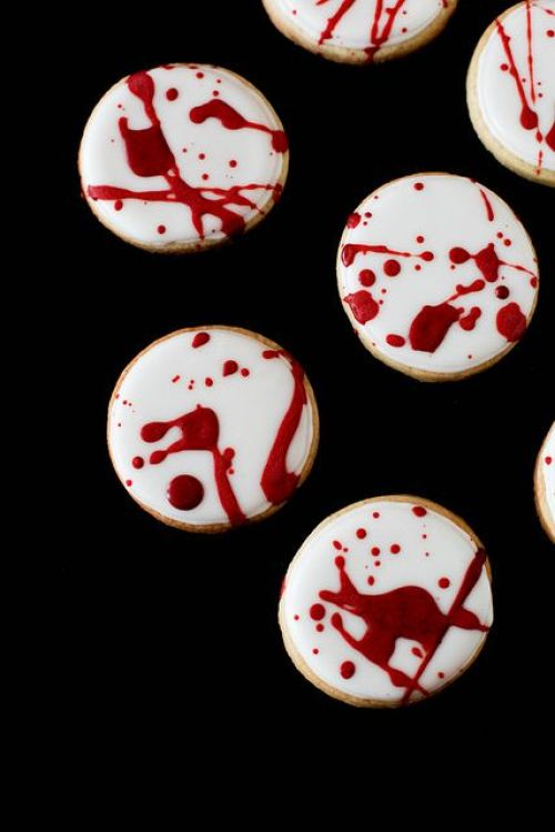 blood-splatter-halloween-cookie-recipe