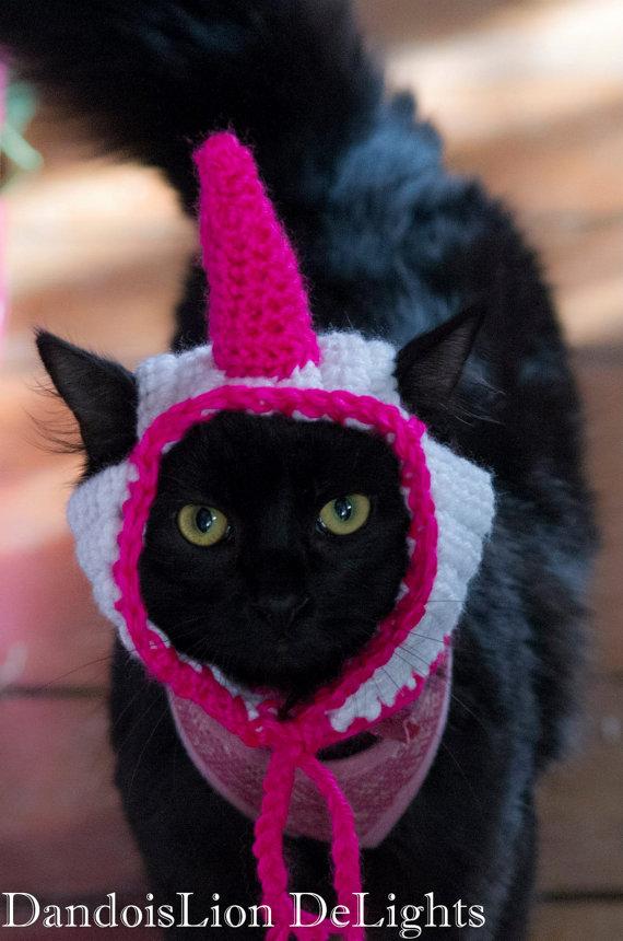 halloween-unicorn-hat