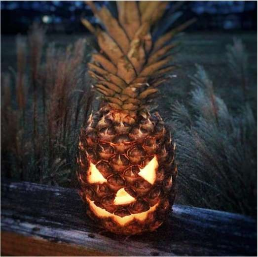 beachy-pineapple-jack-o-lantern