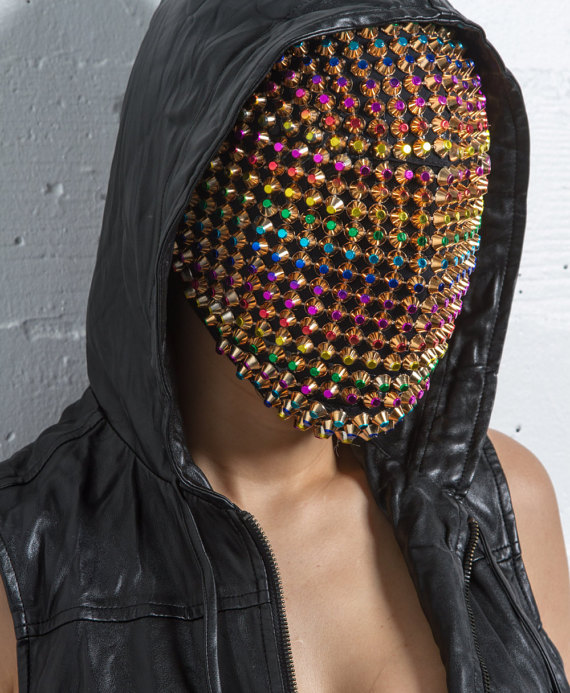 haute-couture-mask