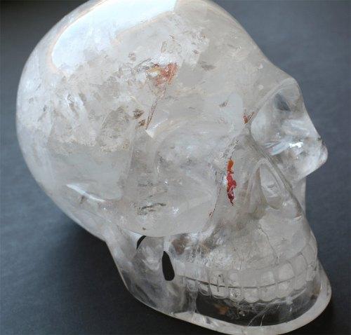 life-size-quartz-crystal-skull