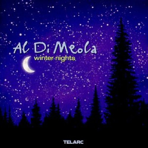 al-di-meola-winter-nights-cd