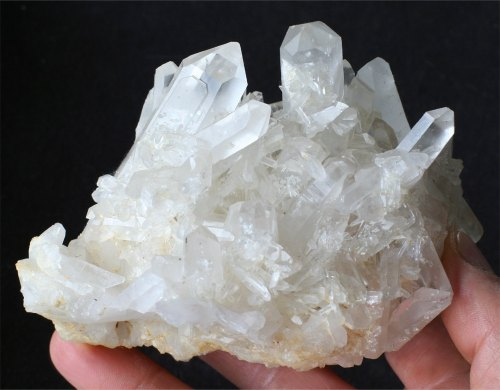 arkansas-quartz-crystal-cluster