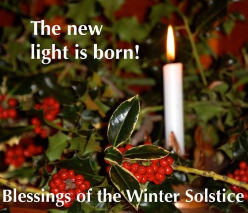 winter-solstice-blessings