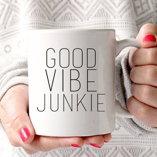 good-vibe-junkie-coffee-cup