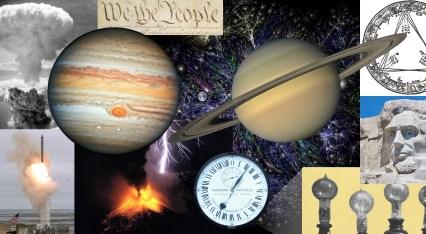 2020 Cosmic Alchemy – Earth & Sky Alchemy