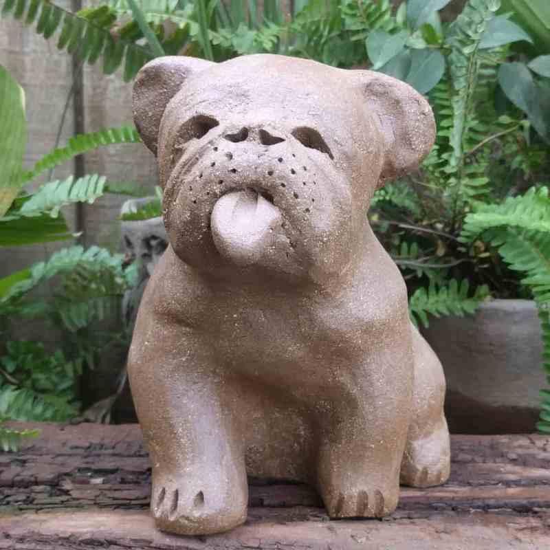 bulldog-sitting-medium-garden-sculpture-margaret-hudson-clay-1024_01