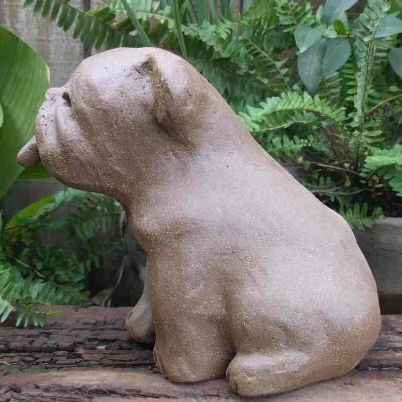 bulldog-sitting-medium-garden-sculpture-margaret-hudson-clay-1024_04