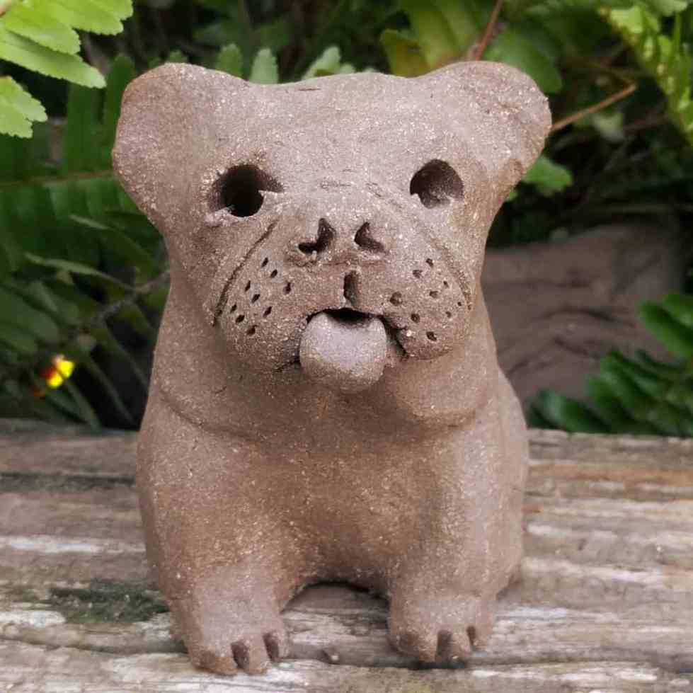 bulldog-sitting-small-garden-sculpture-margaret-hudson-clay-1024_05